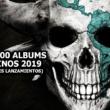 Os 200 melhores álbuns latino-americanos de 2019 … Bem-vindo ao mundo da América Latina!