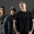 Metallica alcança segundo maior lucro de vendas em álbuns de 2019