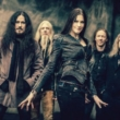 Marko Hietala anuncia saída do Nightwish