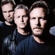 Pearl Jam anuncia novo álbum «Gigaton»