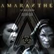AMARANTHE lança single / vídeo 'Do Or Die' com ex-vocalista do ARCH ENEMY ANGELA GOSSOW