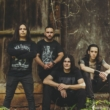 Symptomen: força do Heavy Metal paulista fecha assessoria com a Roadie Metal, confira