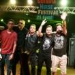 Jukebox From Hell: concede entrevista na atual edição da revista Roadie Crew
