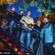Dogma Blue: baterista, André Prevedello, eleito sexto melhor de seu instrumento em 2019, pela revista Roadie Crew
