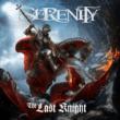 Resenha: Serenity – The Last Knight (2020)