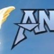 Resenha: Anvil – Legal at Last (2020)