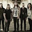 """As I Lay Dying: Banda lança nova música """"Destruction Or Strength"""""""