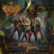"Burning Witches: já disponível ""Dance With The Devil"", novo álbum da banda feminina de Heavy Metal tradicional"