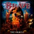 Brave: The Oracle já está disponível