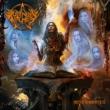 Burning Witches – Hexenhammer (2019)