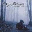 """Deep Memories: """"Rebuilding the Future"""" será relançado em vinil nesta sexta-feira (13)"""