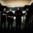 """Ill Niño: Banda lança vídeo da faixa """"Sangre"""""""