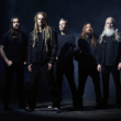 Randy Blythe do Lamb of God fala sobre trabalho de Art Cruz na banda
