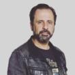 Carlinhos (Be Magic): um produtor com fome de Underground.