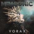 Newsonic – Vorax (2019)