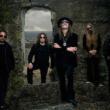 Opeth – In Cauda Venenum (2019)