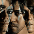 "Banda colombiana Primal Sinner promove novo álbum ""Dying Like The Sun In The West"" pelo Brasil"