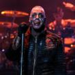 Rammstein: Vocalista Till Lindemann é diagnosticado com COVID-19