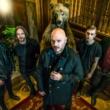 "Soilwork: Banda lança novo single ""Desperado"""
