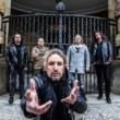 Sonata Arctica reagenda oitoshows pelo Brasil para novembro