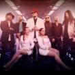 The Night Flight Orchestra: Banda irá realizar show online ao vivo neste sábado