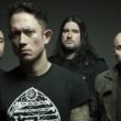 """Trivium: banda já está trabalhando no sucessor de """"What The Dead Men Say"""""""