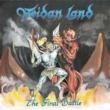 Veidan Land – The Final Battle (2020)