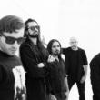 White Stone: Projeto do Martin Mendez, baixista do Opeth lança faixa e lyric vídeo