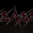 Resenha: Assassin – Bestia Immundis  (2020)
