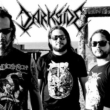 Darkside – Fragments of Madness… At The Gates of Time (2018)