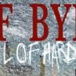 Resenha: Biff Byford – School of Hard Knocks (2020)