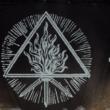 Resenha: Behemoth – Live At Maida Vale – EP  (2020)