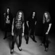 Bodom After Midnight: confira vídeo do primeiro ensaio da banda de Alexi Laiho