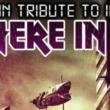 Somewhere in Brazil: confira todos os detalhes do tributo de bandas brasileiras ao IRON MAIDEN