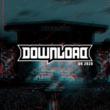 Download Festival é oficialmente cancelado