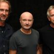 Genesis anuncia shows de reunião pelo Reino Unido