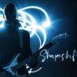 Joe Satriani lança vídeo animado de 'Yesterday's Yesterday'