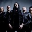Katatonia: Confira novo vídeo da banda, 'Behind The Blood'