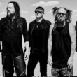 "Korn: Banda lança vídeo oficial para ""Can You Hear Me"""