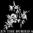 Between The Buried And Me tá vindo. O que vocês precisam saber sobre…