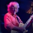 Martin Barre: Não há banda no mundo que seja Jethro Tull por definição musical