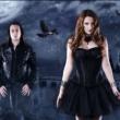 Resenha:  RavenWord – Transcendence (2020)