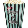 Especial: 10 filmes e documentários com a temática rock para você curtir em casa