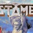 Resenha: Testament – Titans Of Creation (2020)