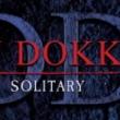 Resenha: Don Dokken  –  Solitary (2020)