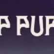 Deep Purple: Lançando primeiro single/video do novo álbum.