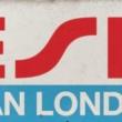 Resenha: Tesla  – Five Man London Jam (2020)
