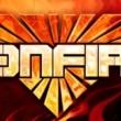 Resenha: Bonfire – Fistful of Fire (2020)