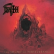 Death #8 – The Sound Of Perseverance (1998)