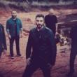 """Breaking Benjamin: Banda lança vídeo de """"Dear Agony"""" com participação da cantora Lacey Sturm"""